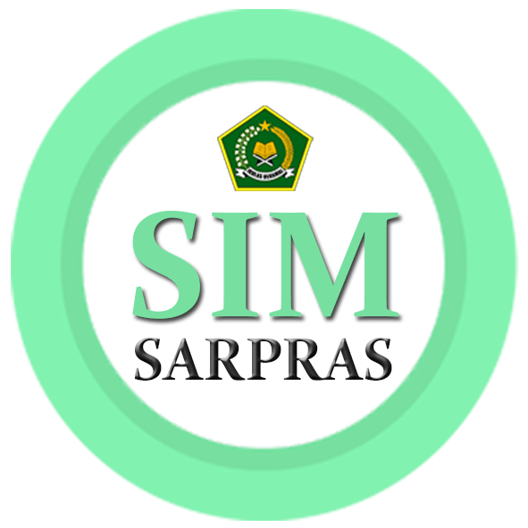 Pemutakhiran Data EMIS Semester Ganjil TP.2018/2019