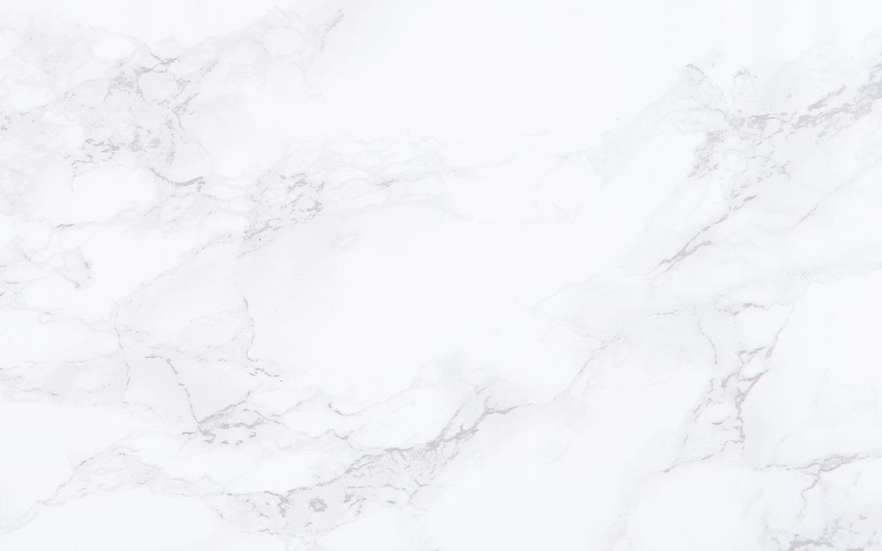 white-marble-4-2018